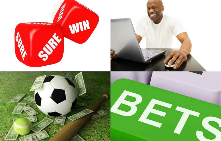 Sport betting websites in nigeria the richest gambar betting beras basah