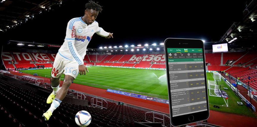 Soccer betting in kenya day trade sports review betting