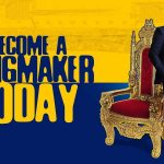 Who is the owner of Betking in Nigeria?